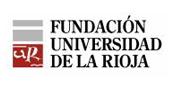 Fundación Universidade de La Rioja